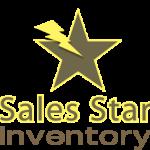 SalesStarInventory