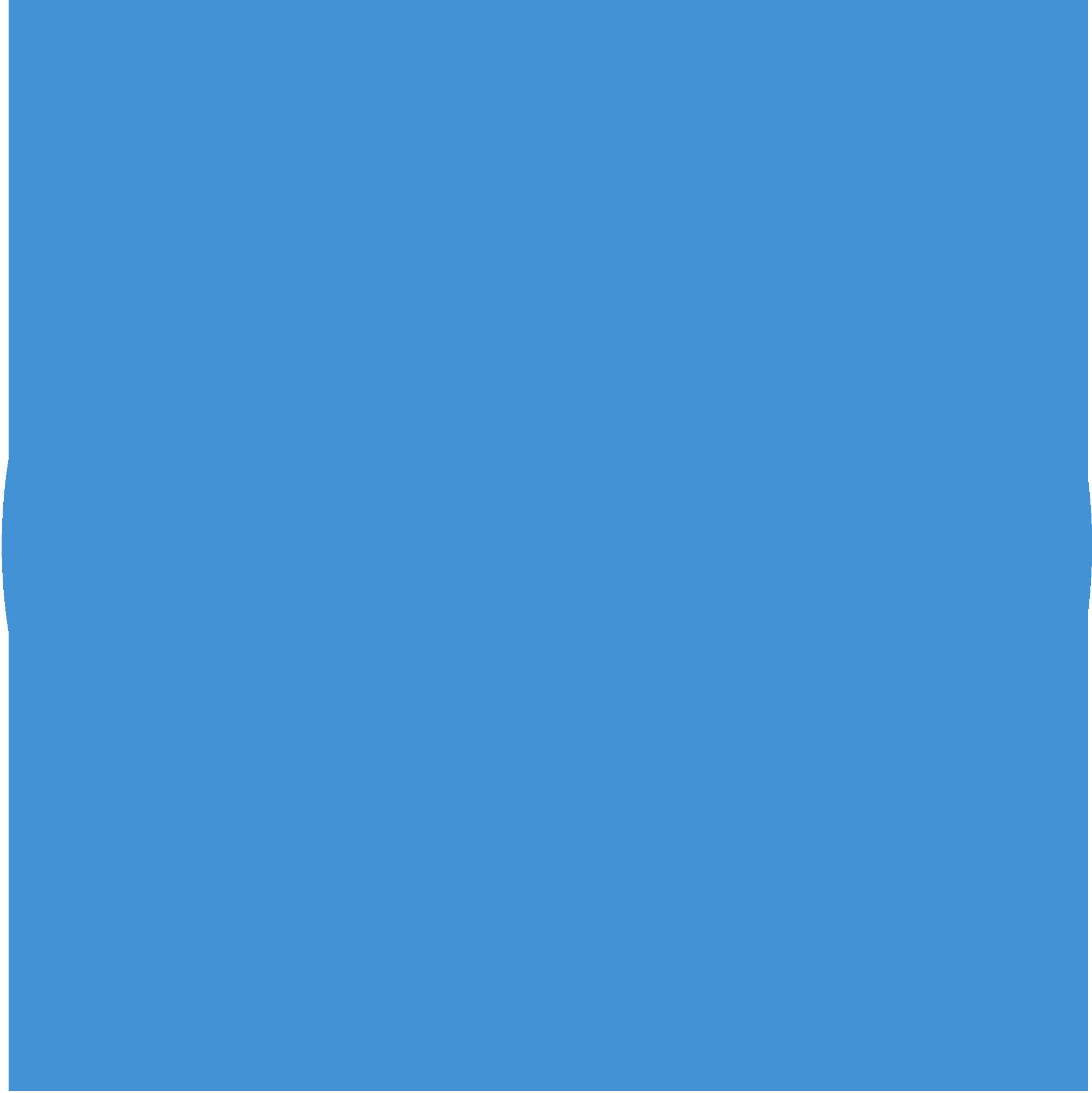 facebook-circle-icon-blue